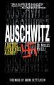 Auschwitz : a doctor