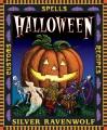 Halloween : customs, recipes, spells