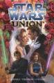 Union (Graphic novel)