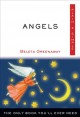 Angels : the only book you