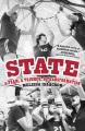 State : a team, a triumph, a transformation