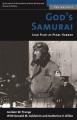 God's samurai : lead pilot at Pearl Harbor