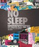No sleep : NYC nightlife flyers 1988-1999