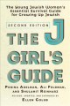 The Jgirls guide : the young Jewish woman