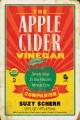 The apple cider vinegar companion : simple ways to use nature