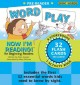 Word Play : Sight Words
