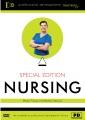 Nursing : practical nursing skills