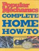 Complete home how-to