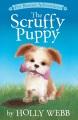 Pet Rescue Adventures : The Scruffy Puppy.