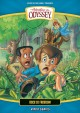 Adventures in Odyssey. Race to freedom