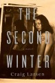The second winter : a novel