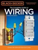 The complete guide to wiring : current with 2014-2017 electrical codes.