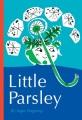 Little parsley