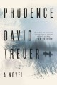 Prudence : a novel