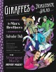Giraffes on horseback salad : the strangest movie never made! ; starring the Marx Brothers, screenplay by Salvador Dalí