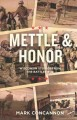 Mettle & honor : Wisconsin stories from the battlefield