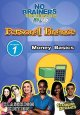 No-brainers on personal finance. Program 1, Money basics.