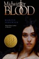 Book cover of Midwinterblood