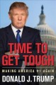 Time to get tough : making America #1 again