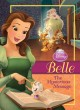 Belle : the mysterious message
