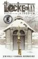 Locke & Key. Volume 4, Keys to the kingdom