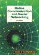 Online communication and social networking