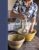 Home cooked : essential recipes for a new way to cook
