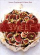 Sweet : desserts from London