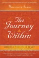 The journey within : exploring the path of bhakti : a contemporary guide to yoga