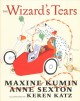The wizard's tears