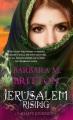 Jerusalem rising : Adah's journey