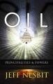 Oil : principalities & powers