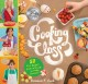 Cooking class 57 Fun Recipes Kids Will Love to Make (and Eat!).