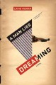 A man lies dreaming : a novel