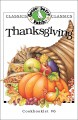 Thanksgiving Cookbook Get a taste of Gooseberry Patch in this collection of over 20 favorite Thanksgiving recipes!.