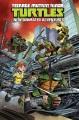 Teenage Mutant Ninja Turtles. New animated adventures, Volume One