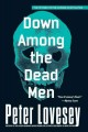 Down among the dead men : a Peter Diamond investigation