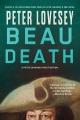Beau death : a Peter Diamond investigation
