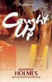 Book cover of Caught Up