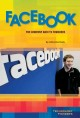 Facebook : the company and its founders