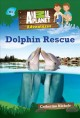 Animal planet adventures : Dolphin rescue. 1