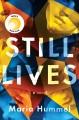 Still lives : a novel