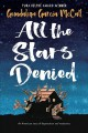 All the stars denied : an American story of deportation and resistence