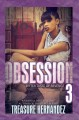 Obsession 3 : bitter taste of revenge
