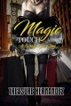 Magic touch : a Brooklyn girls story