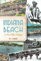 Indiana Beach : a fun-filled history