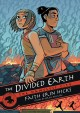 The nameless city. 3, The divided earth