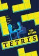Tetris : the games people play