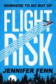 Flight risk : a novel
