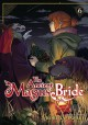 The ancient magus' bride. Volume 6